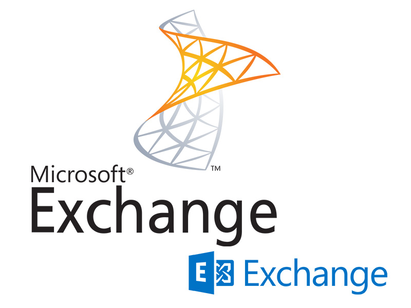 Case Study – Migration to Hosted Exchange Email